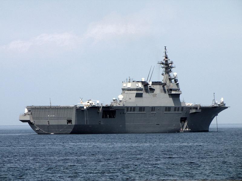 伊東港で見る船シリーズ5